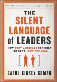 The Silent Language of Leaders book cover.jpeg