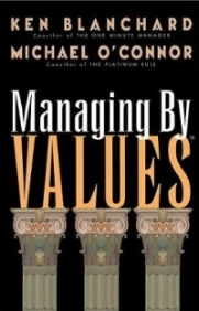 Managing by Values (1).jpg