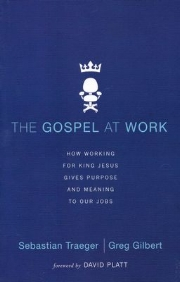 The Gospel at Work book cover.jpg