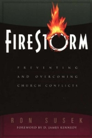 Firestorm book cover.jpg