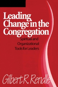 Leading Change in the Congregation Book Cover.jpeg