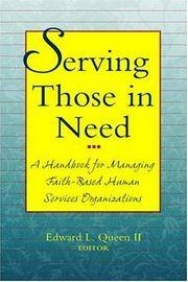 Serving Those in Need book cover.jpg