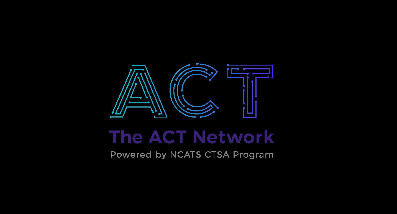 act_logo.png