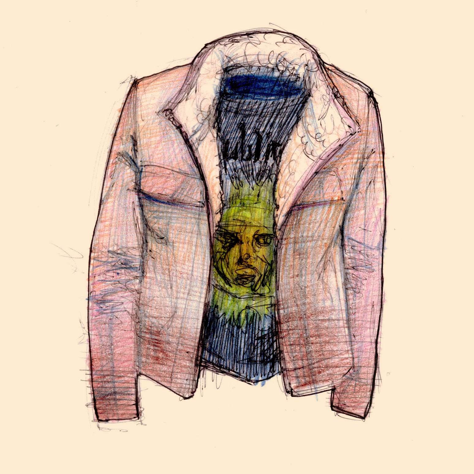 brian's jacket.jpg