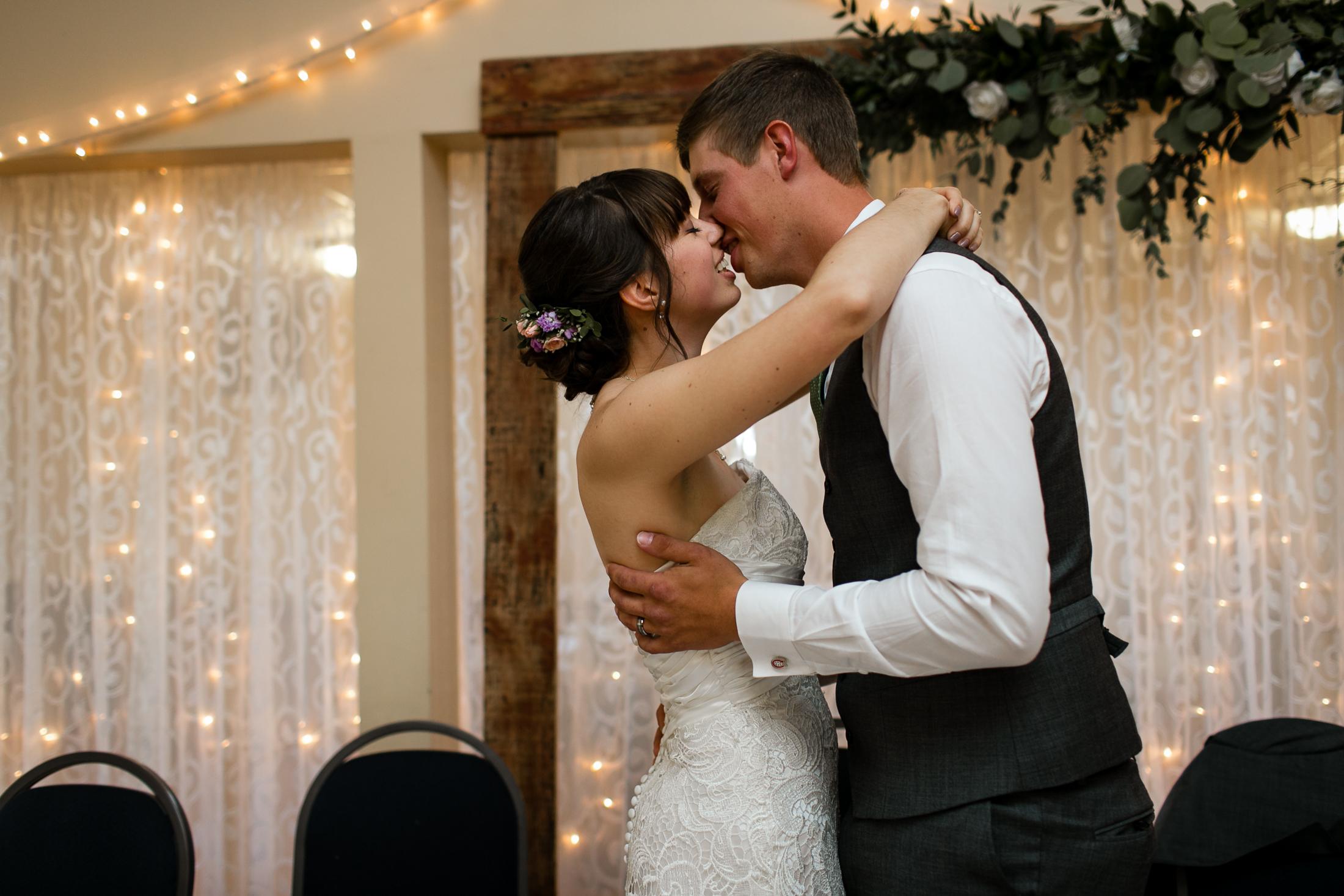 Cheryl&Kyle_Wedding_Reanne_02.jpg