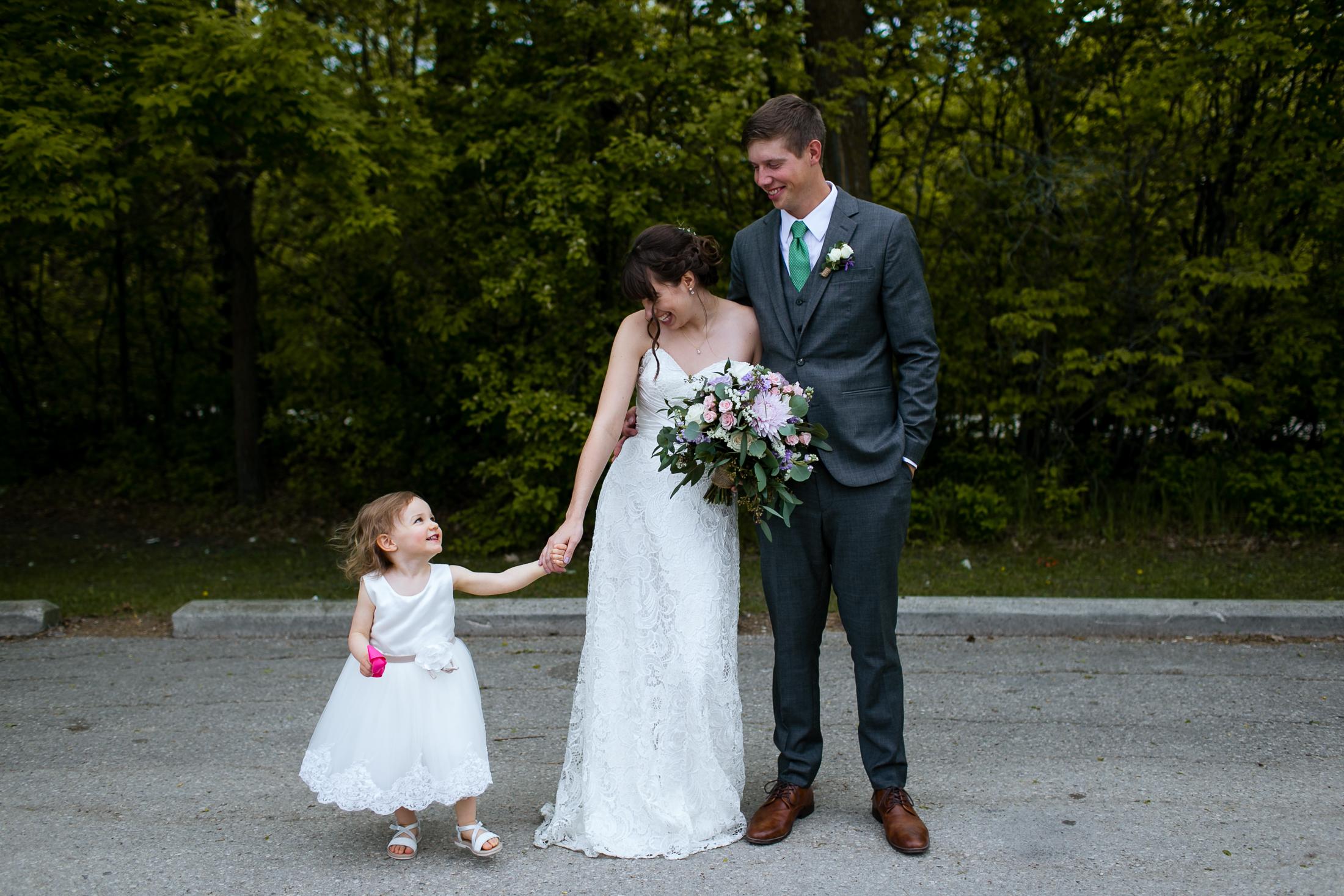 Cheryl&Kyle_Wedding_Reanne_018.jpg