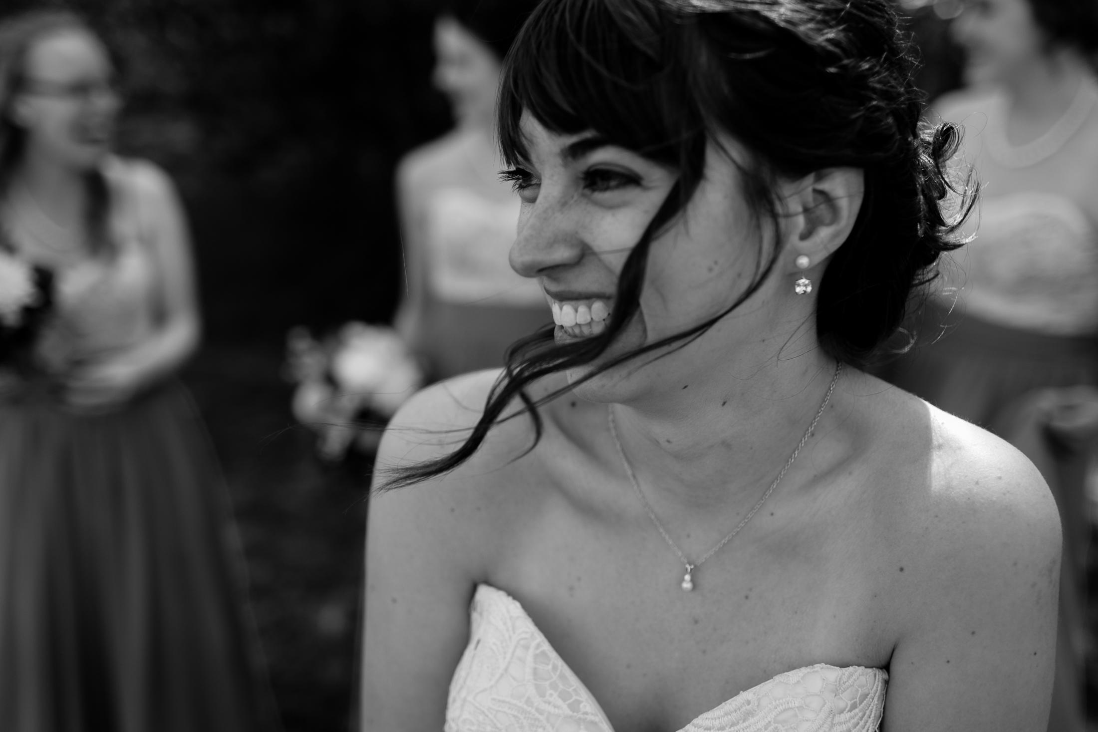 Cheryl&Kyle_Wedding_Reanne_029.jpg