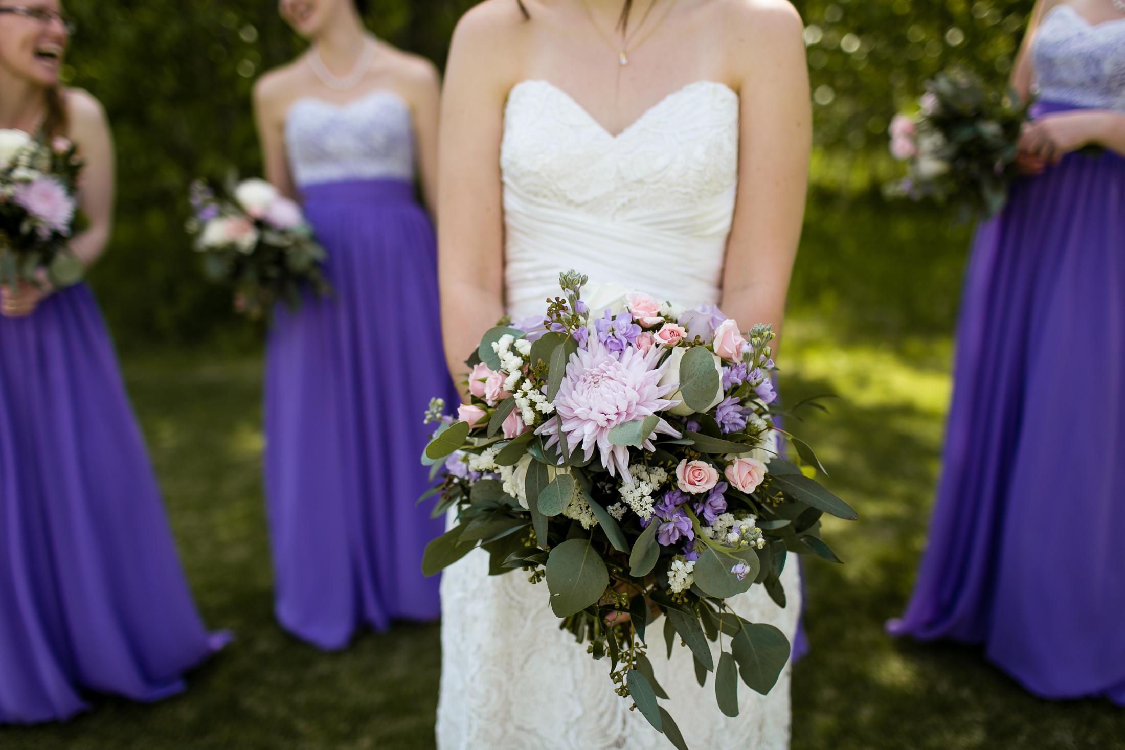 Cheryl&Kyle_Wedding_Reanne_030.jpg