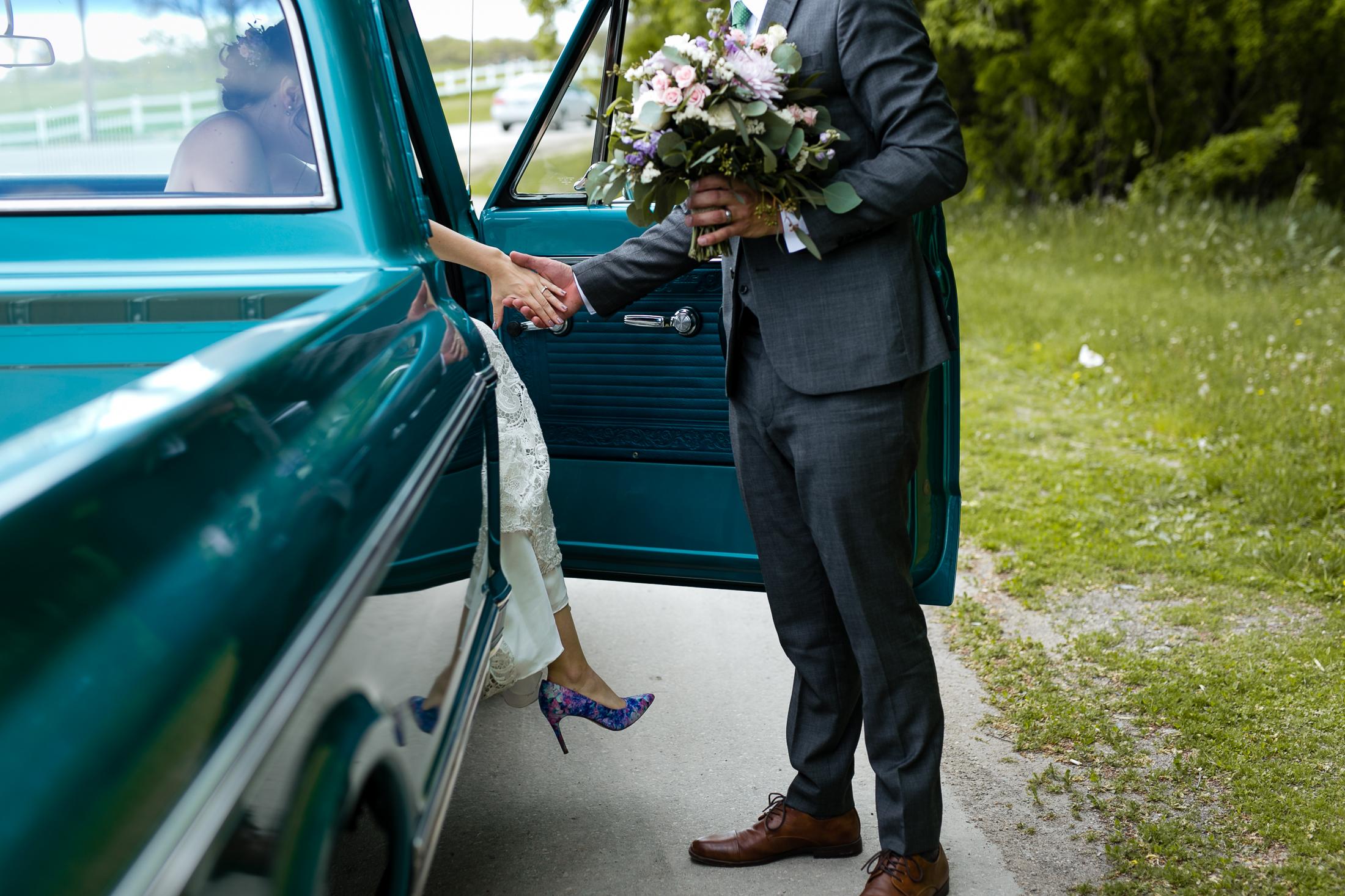 Cheryl&Kyle_Wedding_Reanne_038.jpg