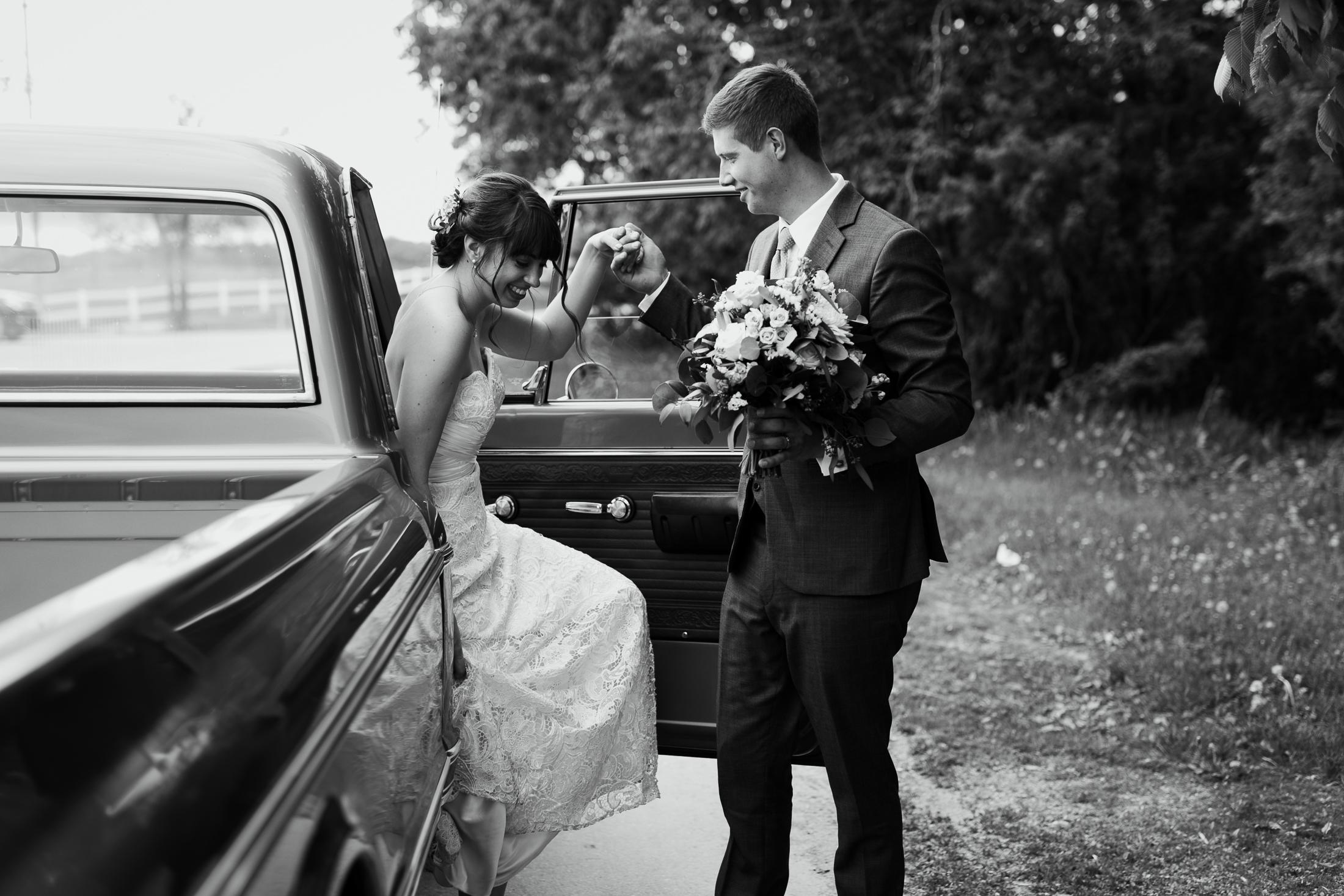 Cheryl&Kyle_Wedding_Reanne_039.jpg