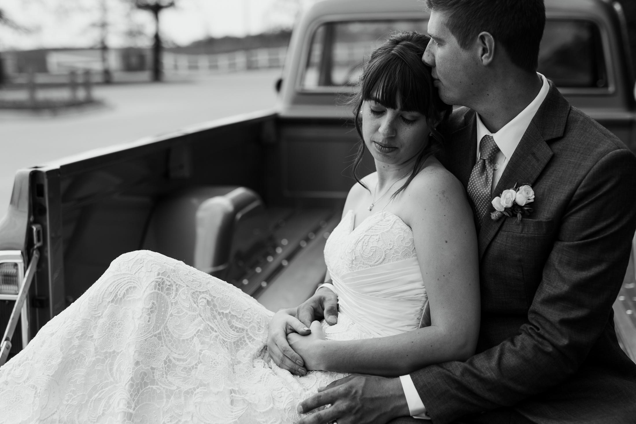 Cheryl&Kyle_Wedding_Reanne_046.jpg