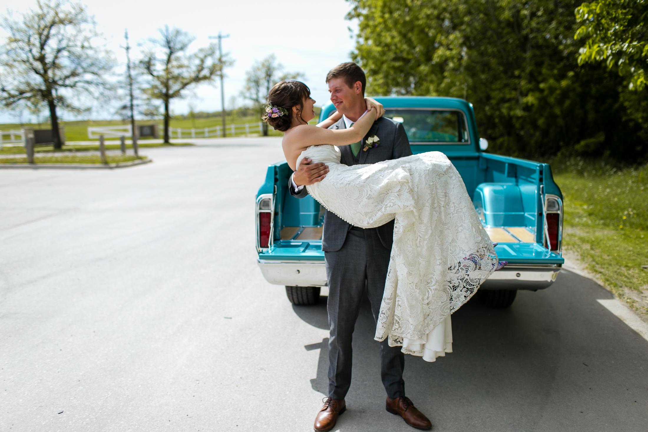 Cheryl&Kyle_Wedding_Reanne_050.jpg