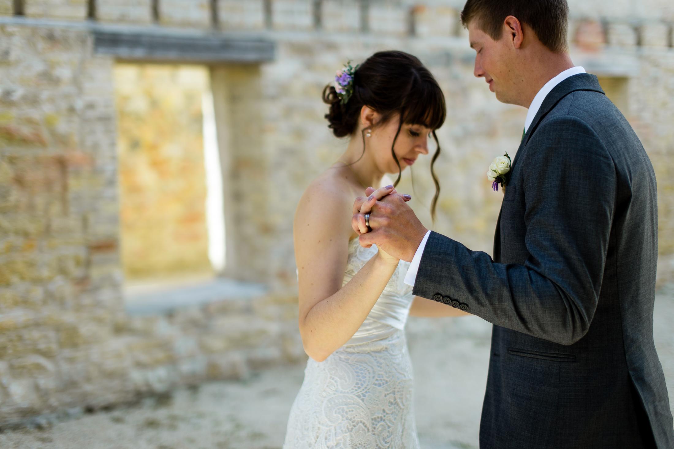 Cheryl&Kyle_Wedding_Reanne_052.jpg