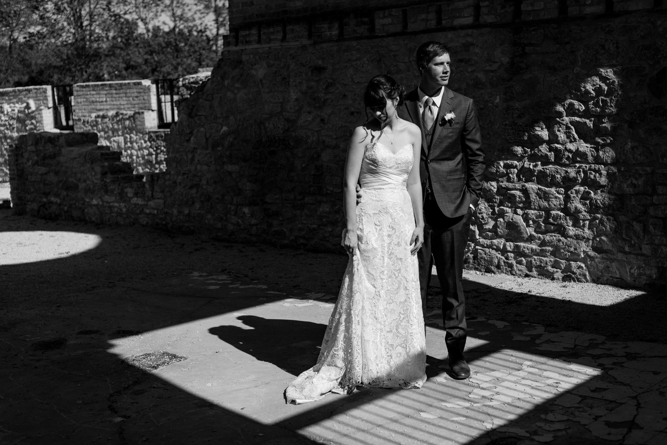 Cheryl&Kyle_Wedding_Reanne_053.jpg