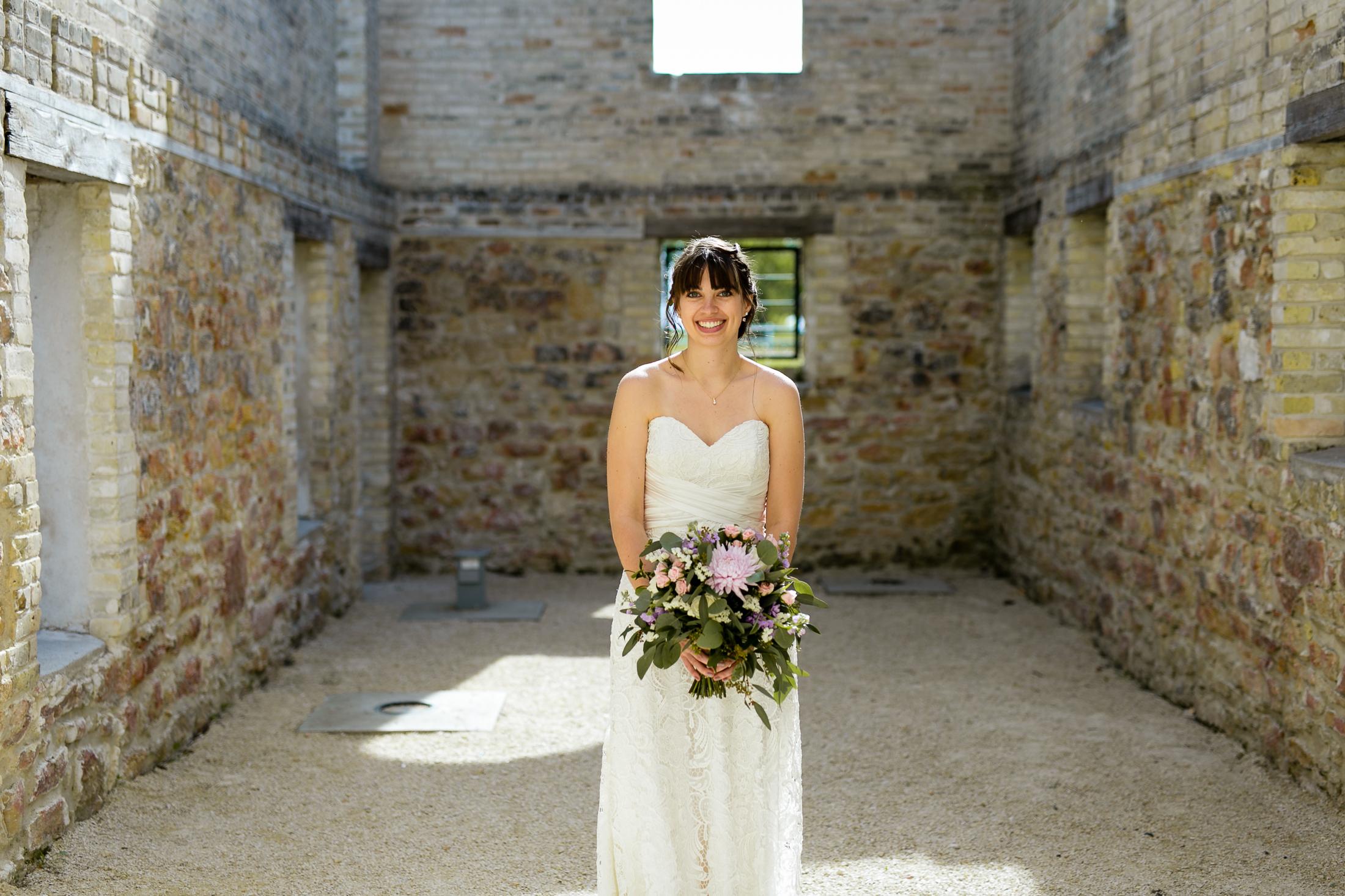 Cheryl&Kyle_Wedding_Reanne_057.jpg