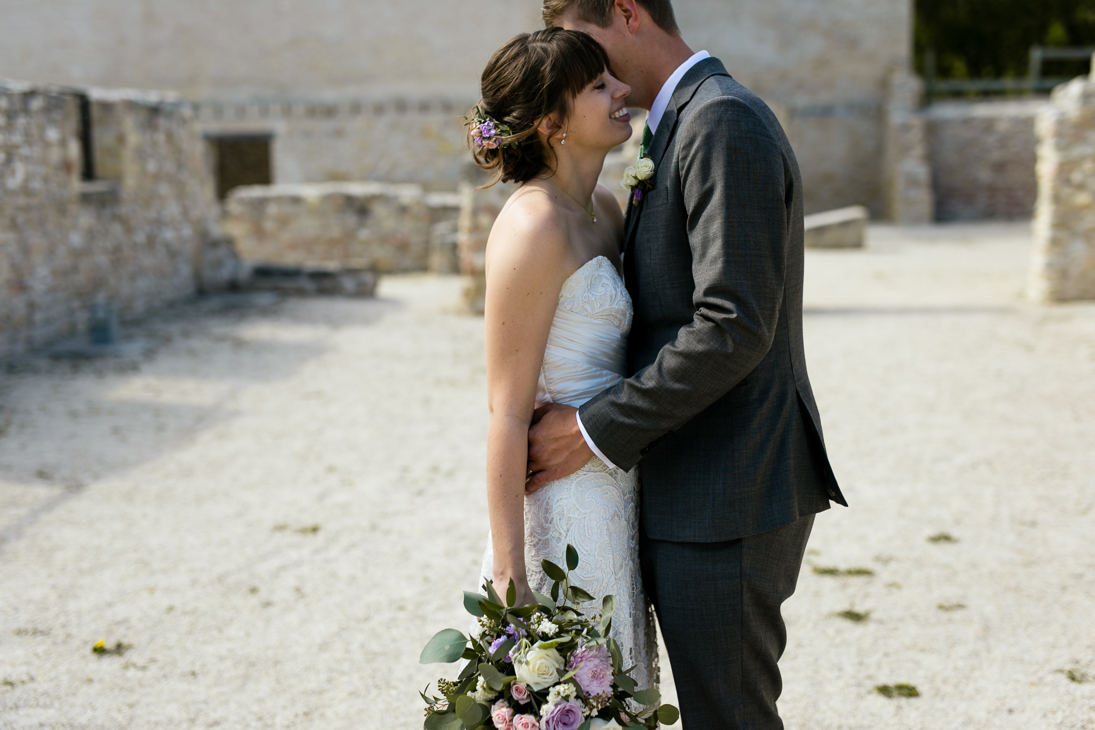 Cheryl&Kyle_Wedding_Reanne_060.jpg