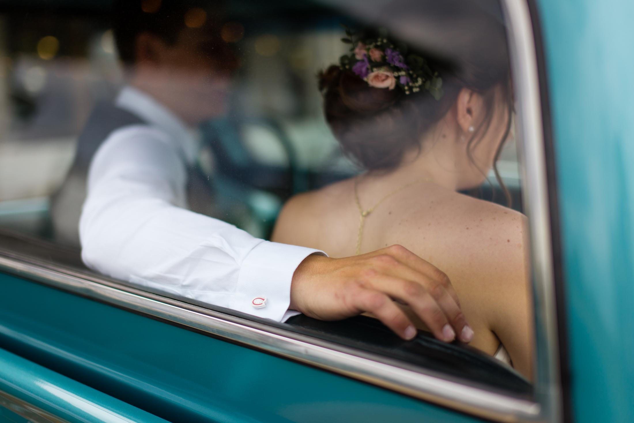 Cheryl&Kyle_Wedding_Reanne_067.jpg