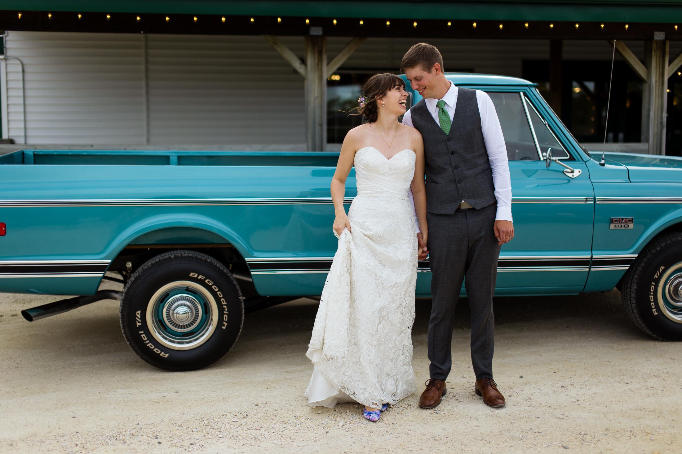 Cheryl&Kyle_Wedding_Reanne_069.jpg