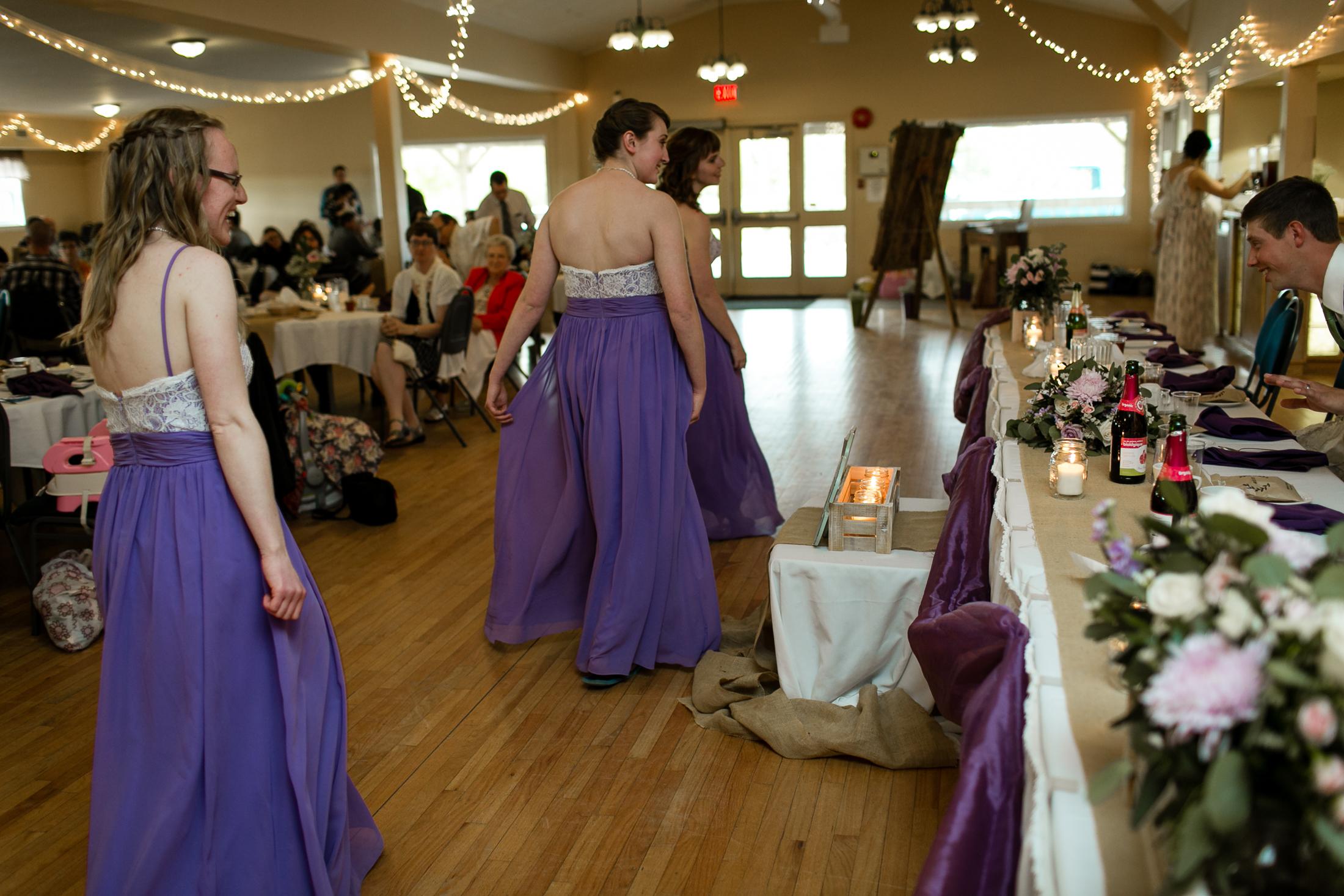 Cheryl&Kyle_Wedding_Reanne_076.jpg