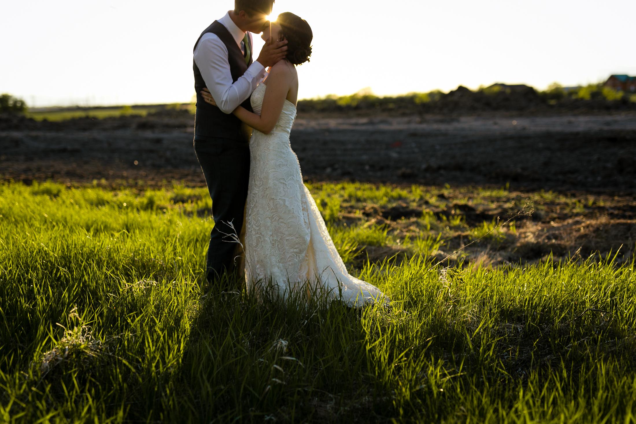Cheryl&Kyle_Wedding_Reanne_083.jpg