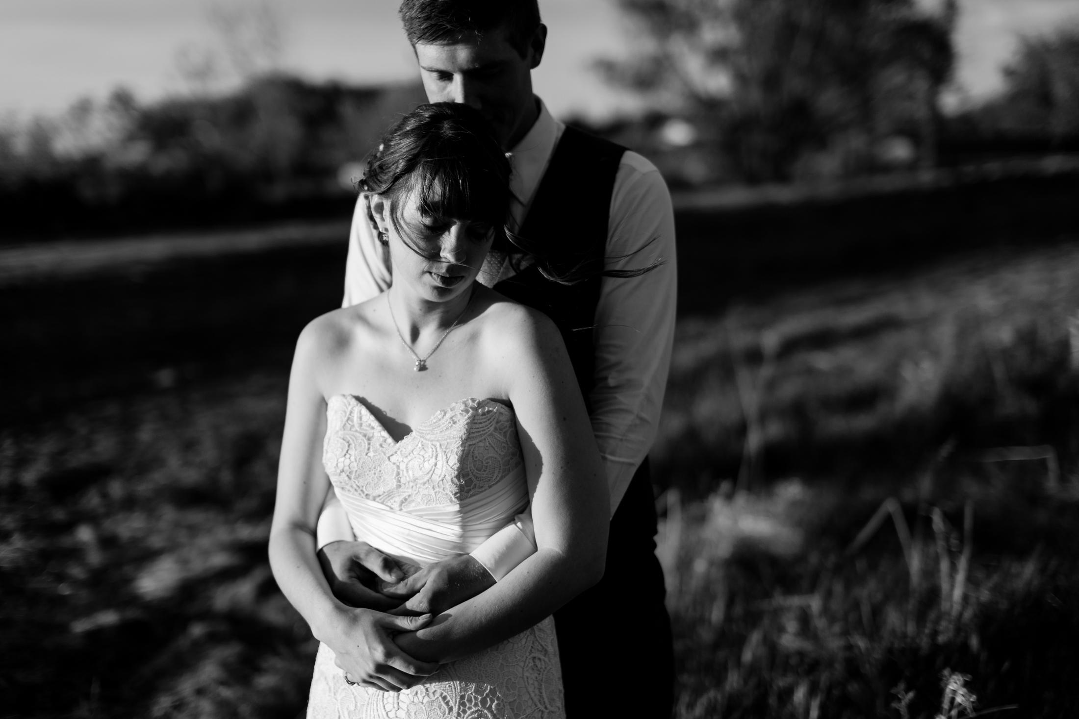 Cheryl&Kyle_Wedding_Reanne_084.jpg