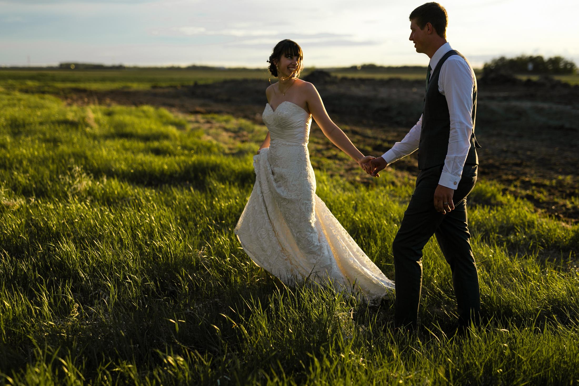 Cheryl&Kyle_Wedding_Reanne_086.jpg