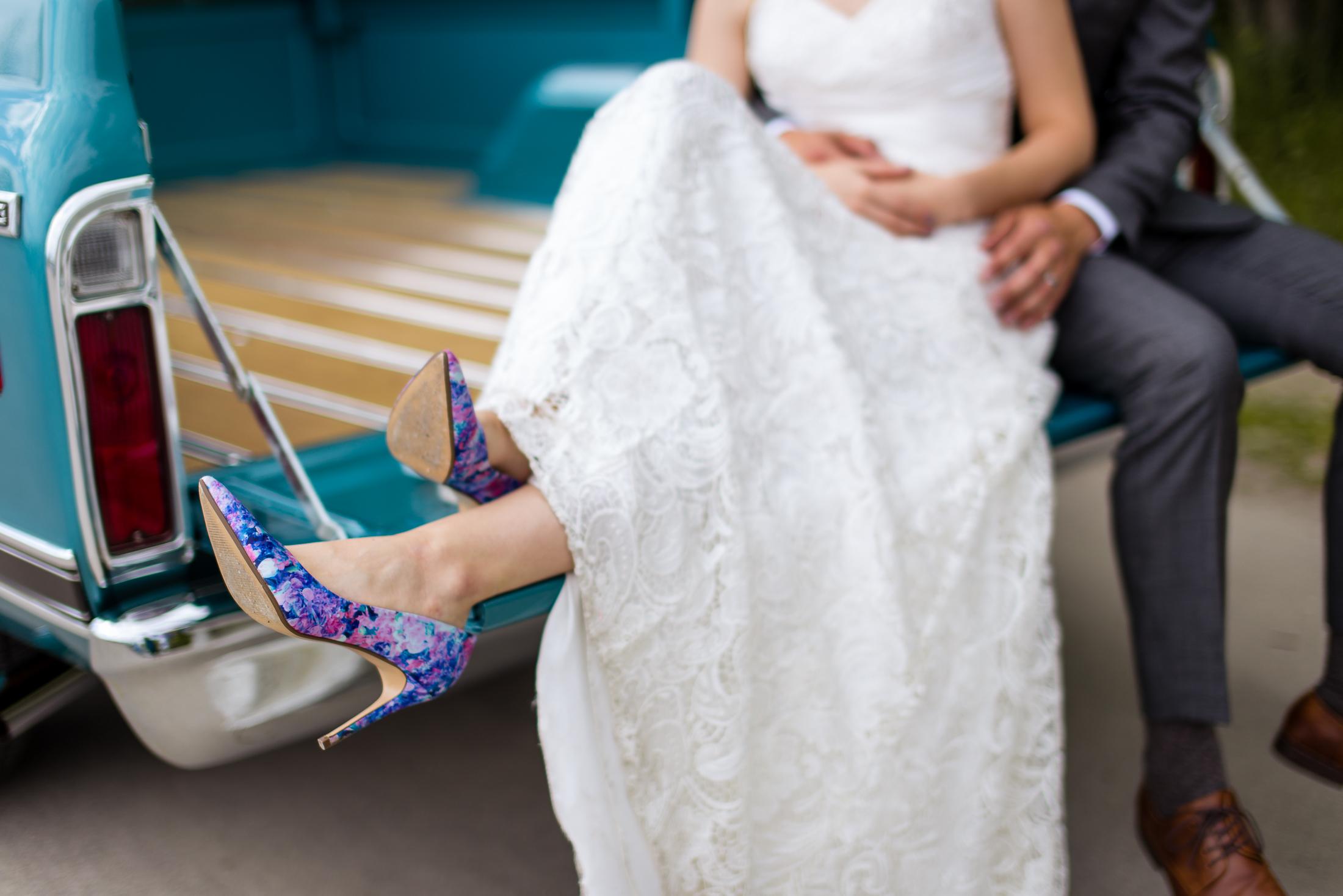 Cheryl&Kyle_Wedding_Reanne_047.jpg
