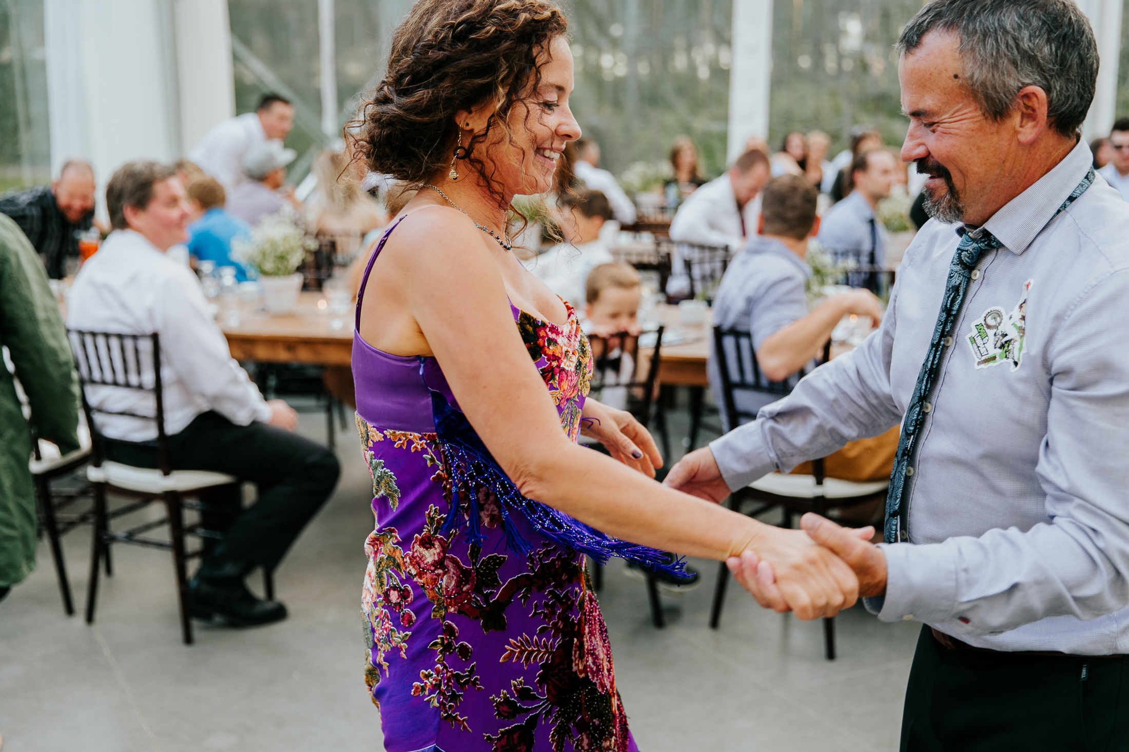 Wedding_0156.jpg