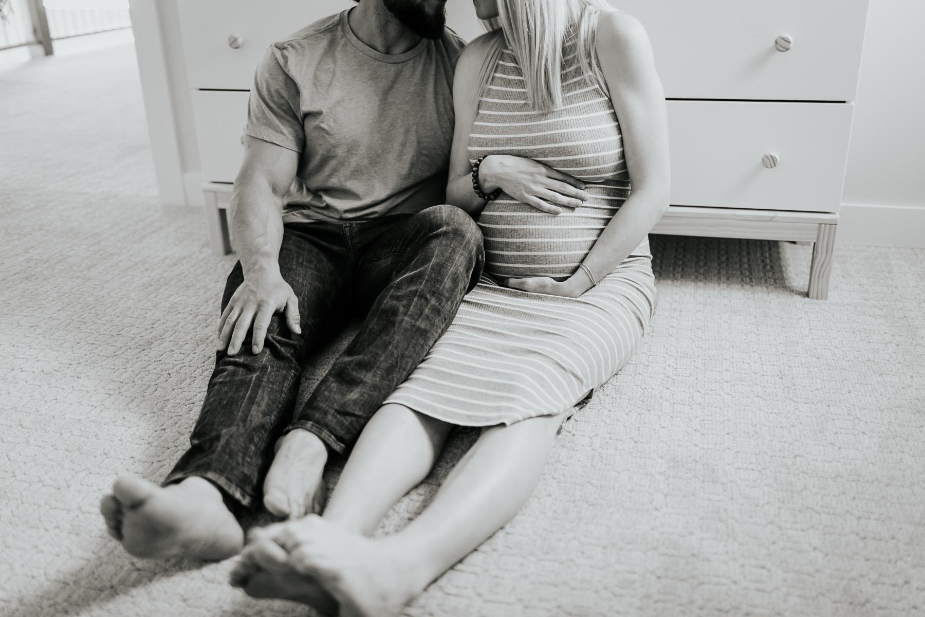 maternity_vanessa&pat_07.jpg