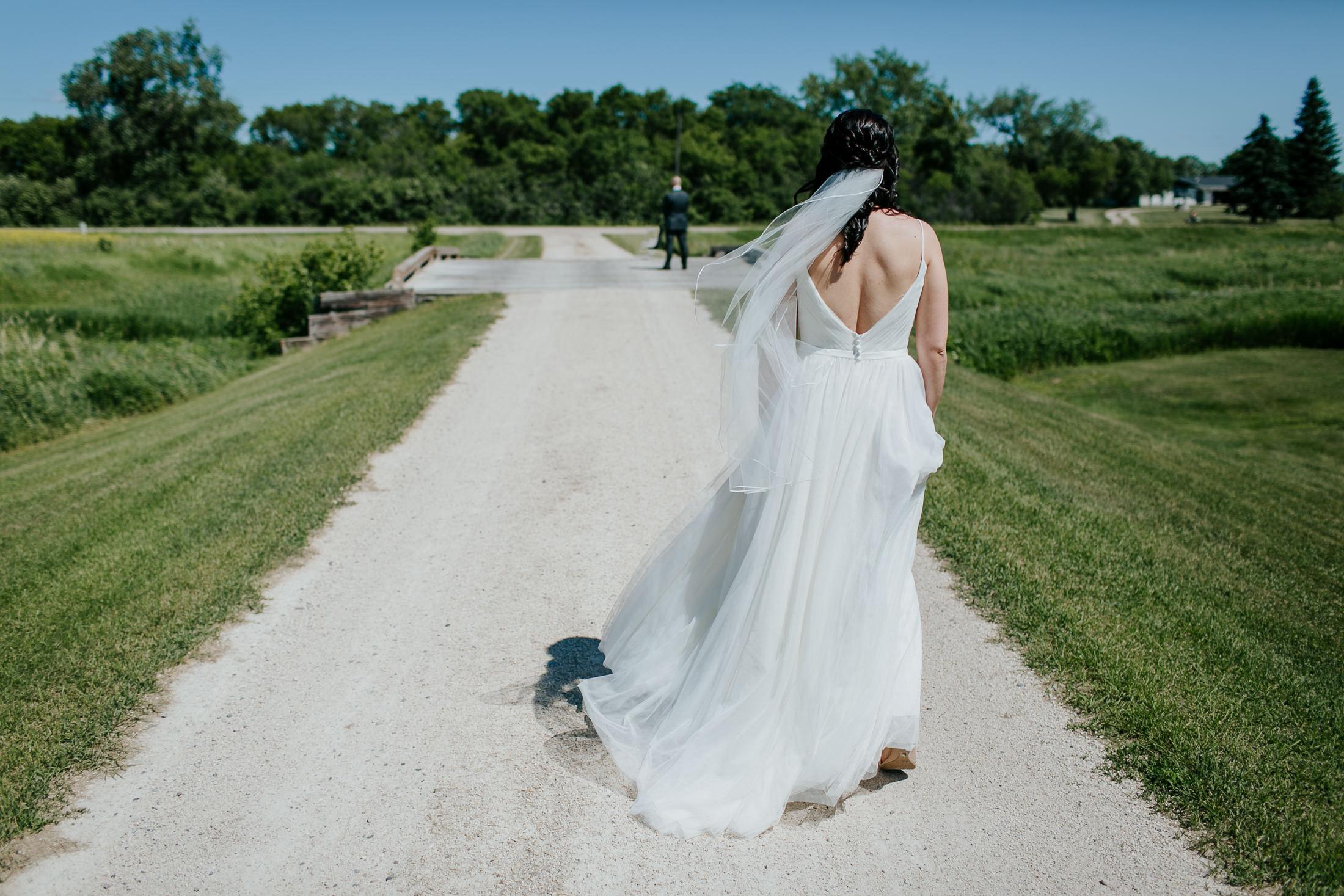 kevin&lori_wedding_06.jpg