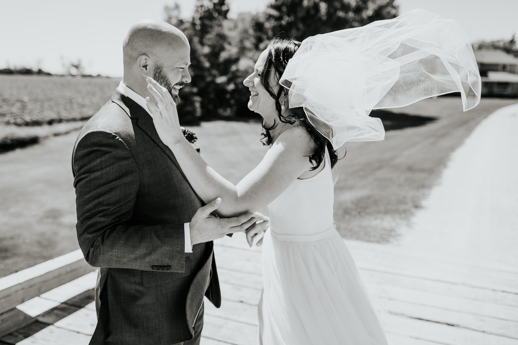kevin&lori_wedding_08.jpg