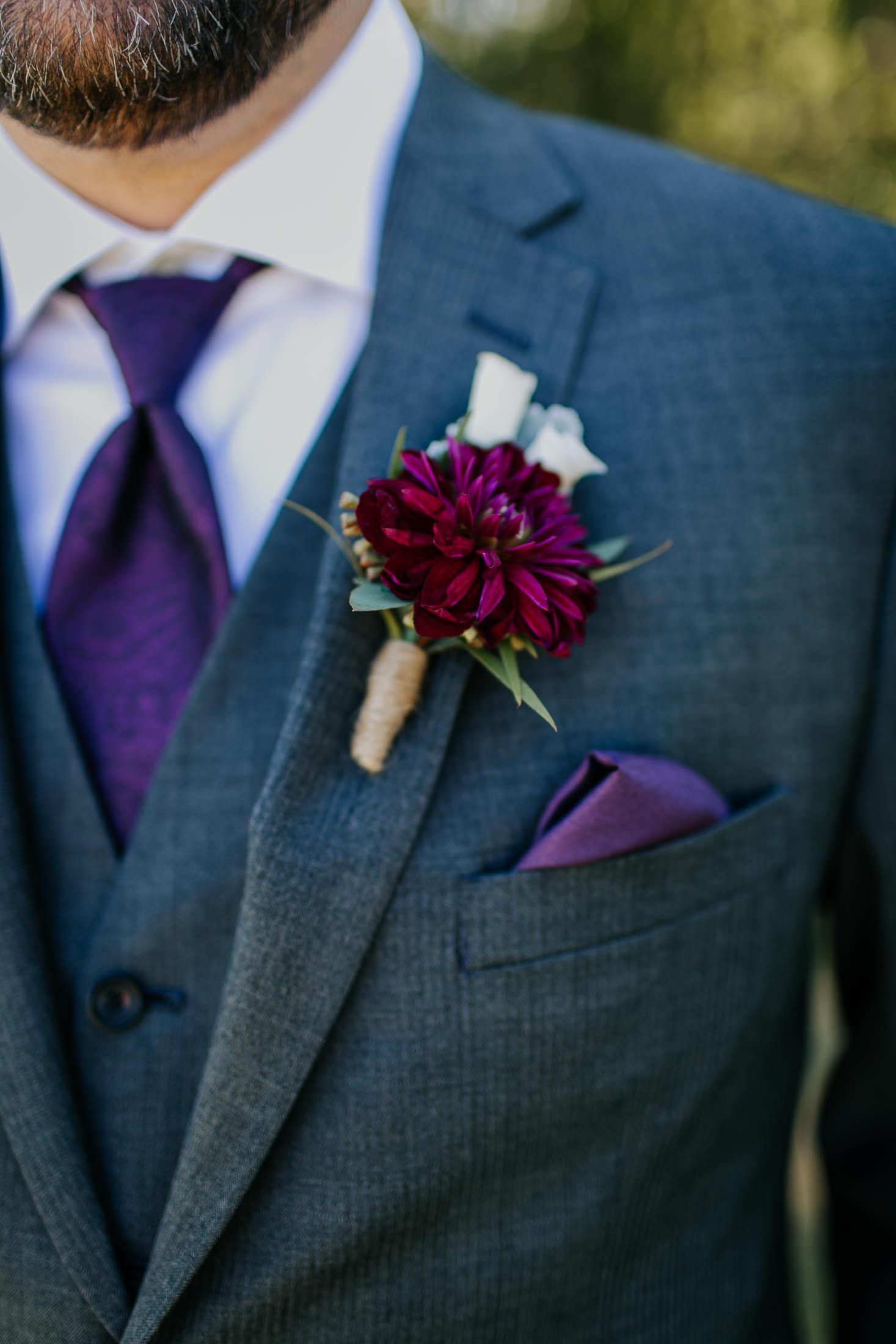 kevin&lori_wedding_016.jpg