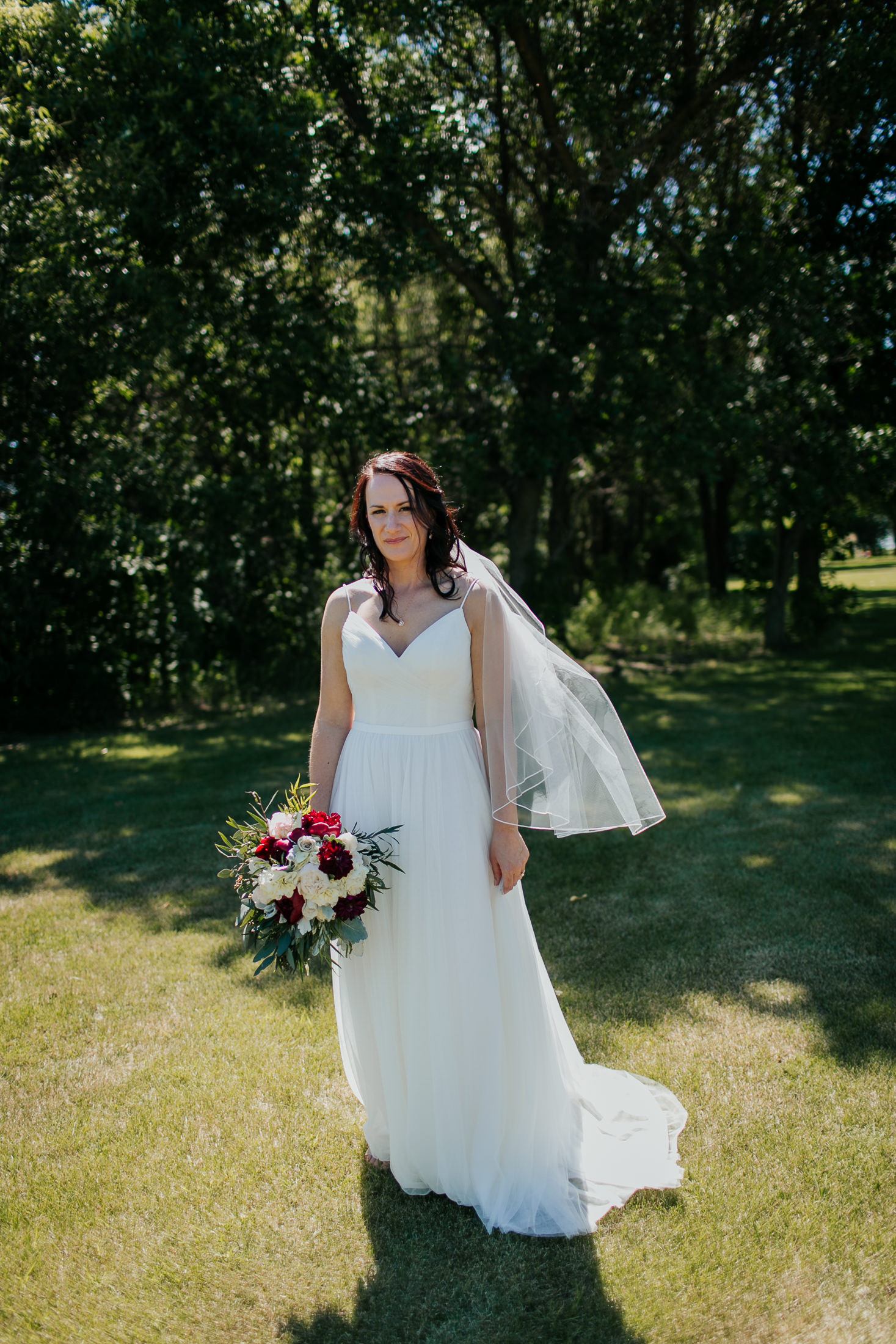 kevin&lori_wedding_015.jpg