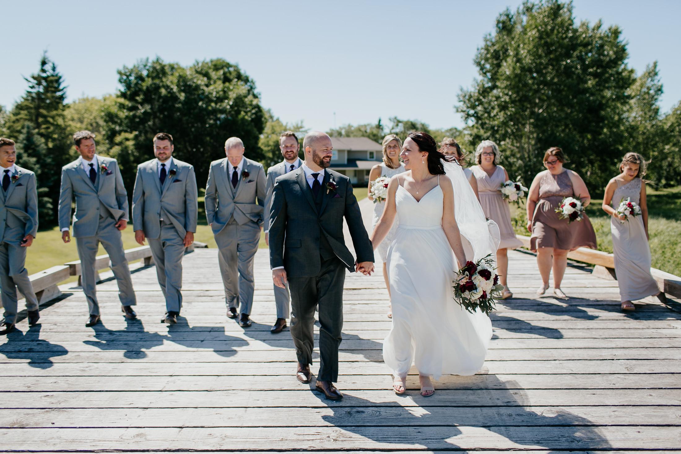 kevin&lori_wedding_020.jpg