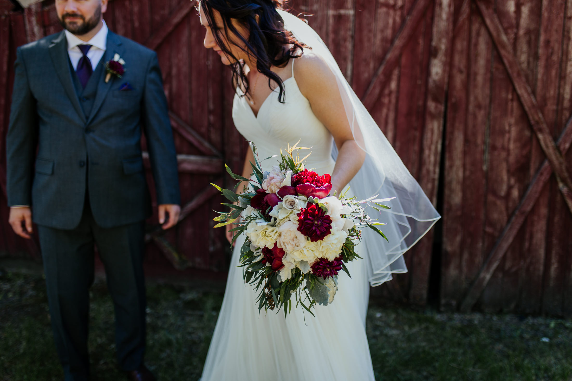 kevin&lori_wedding_026.jpg