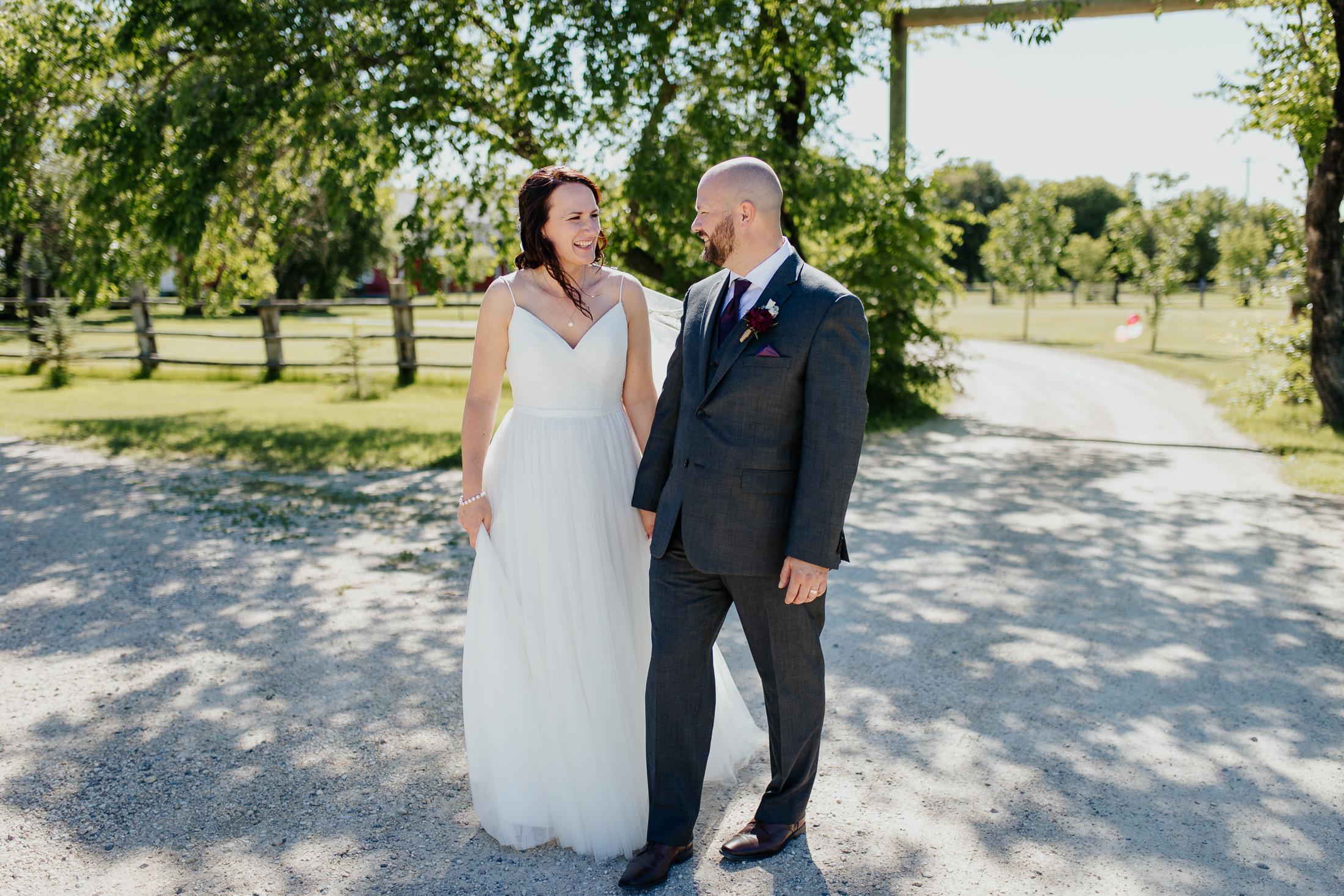 kevin&lori_wedding_029.jpg