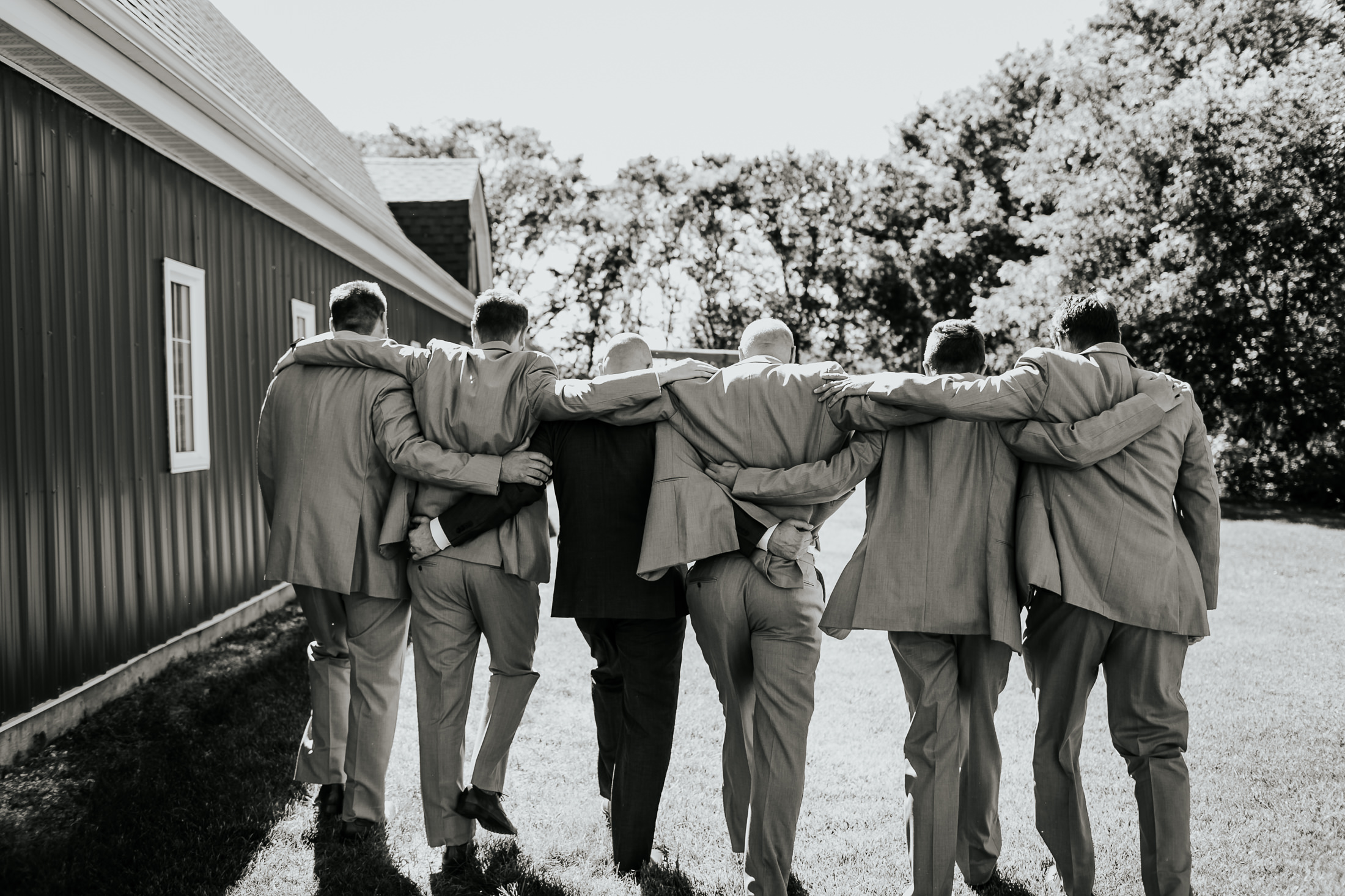 kevin&lori_wedding_031.jpg