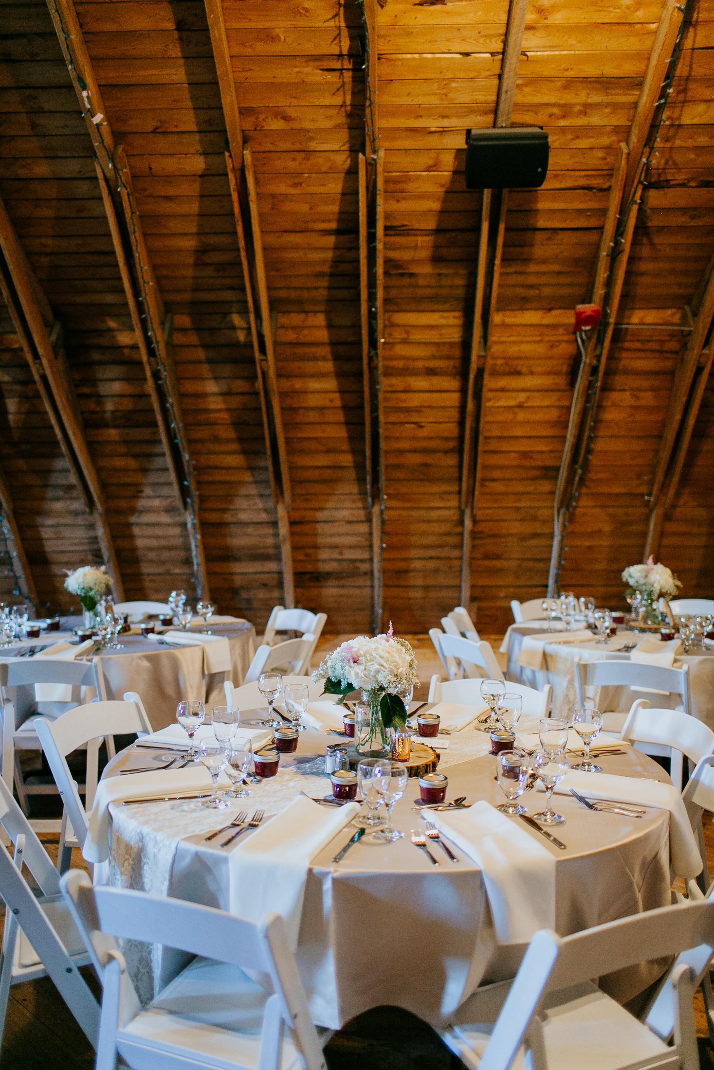 kevin&lori_wedding_035.jpg