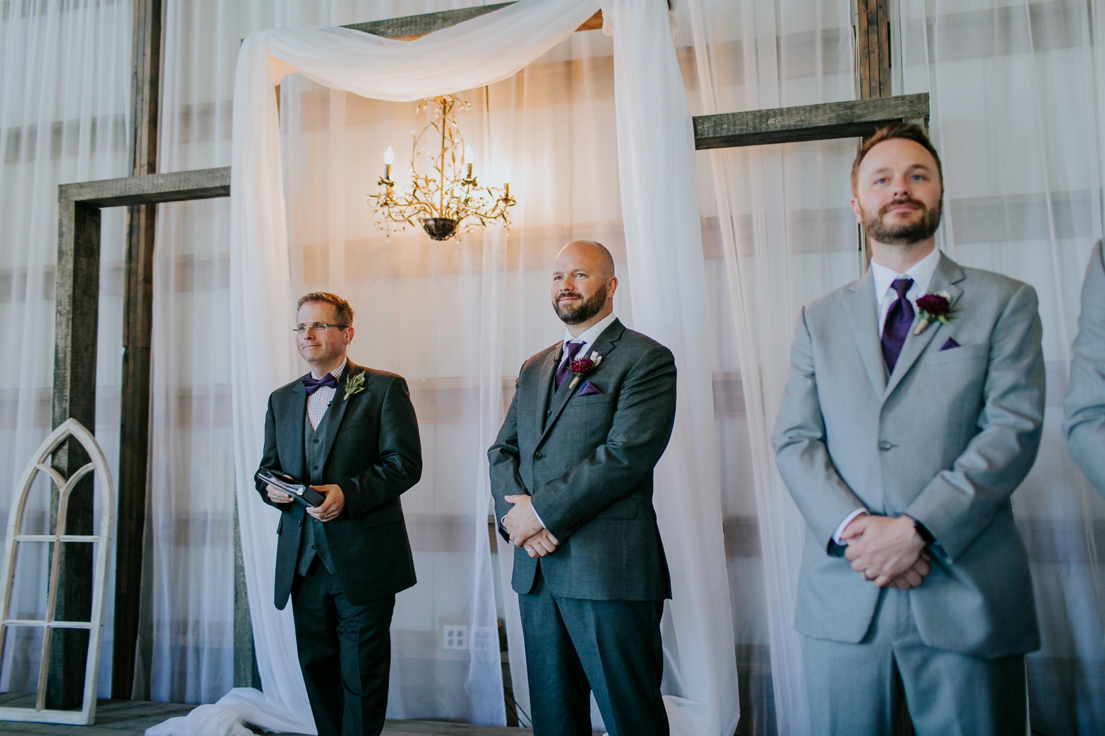 kevin&lori_wedding_036.jpg