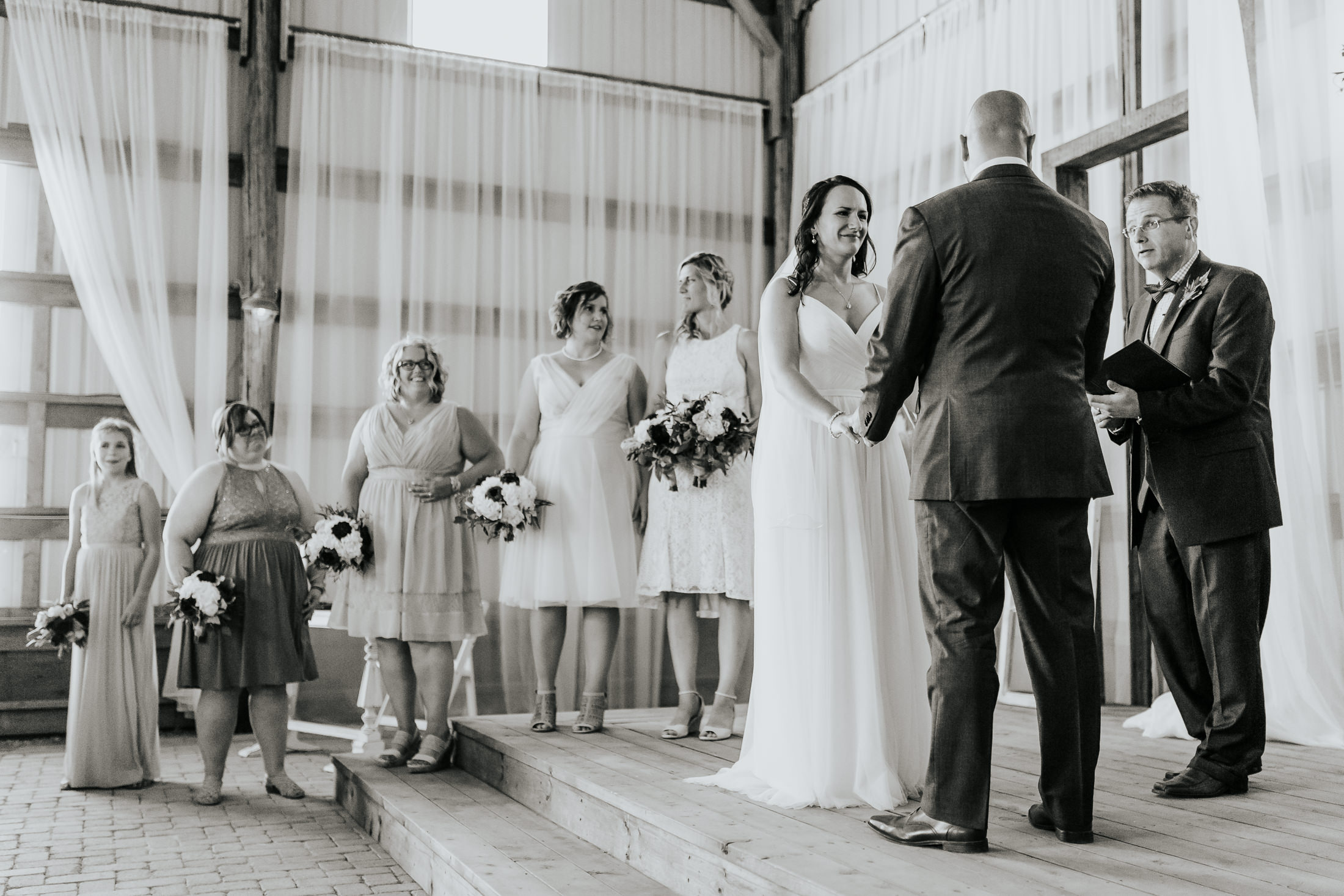 kevin&lori_wedding_041.jpg