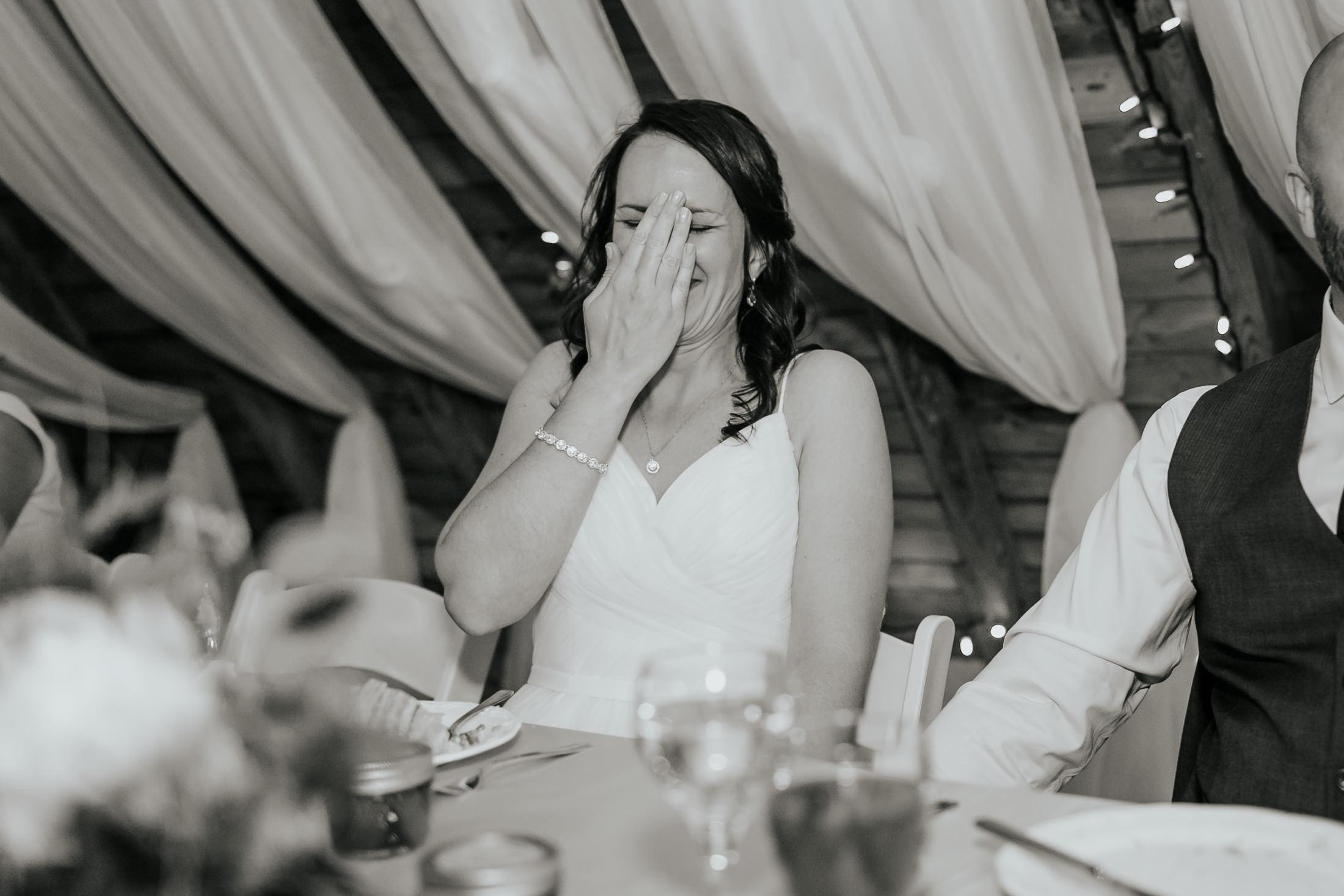 kevin&lori_wedding_050.jpg