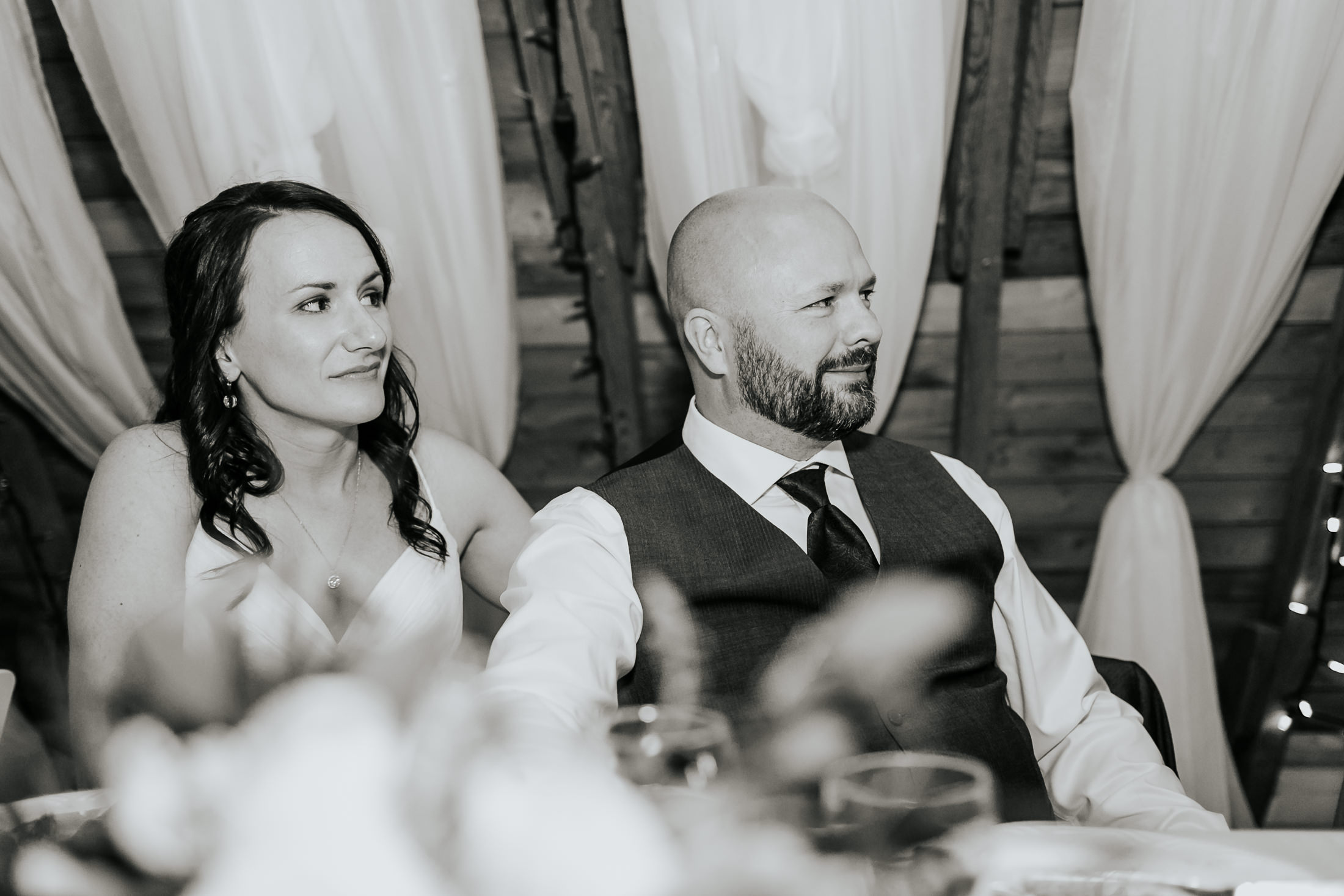 kevin&lori_wedding_054.jpg