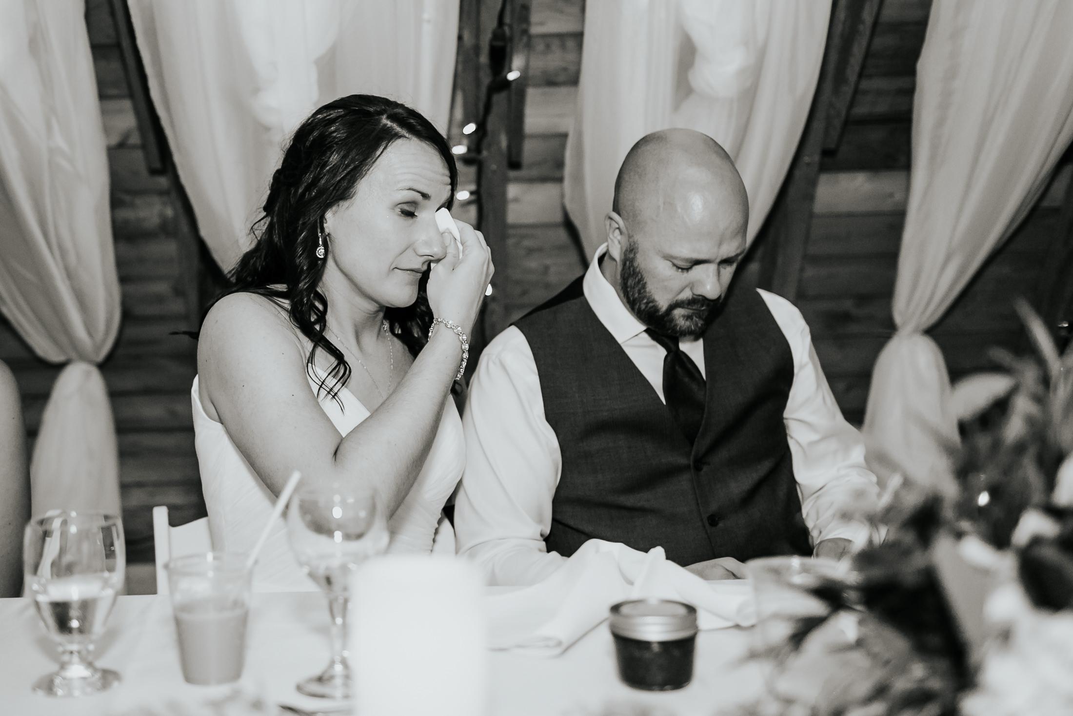 kevin&lori_wedding_056.jpg