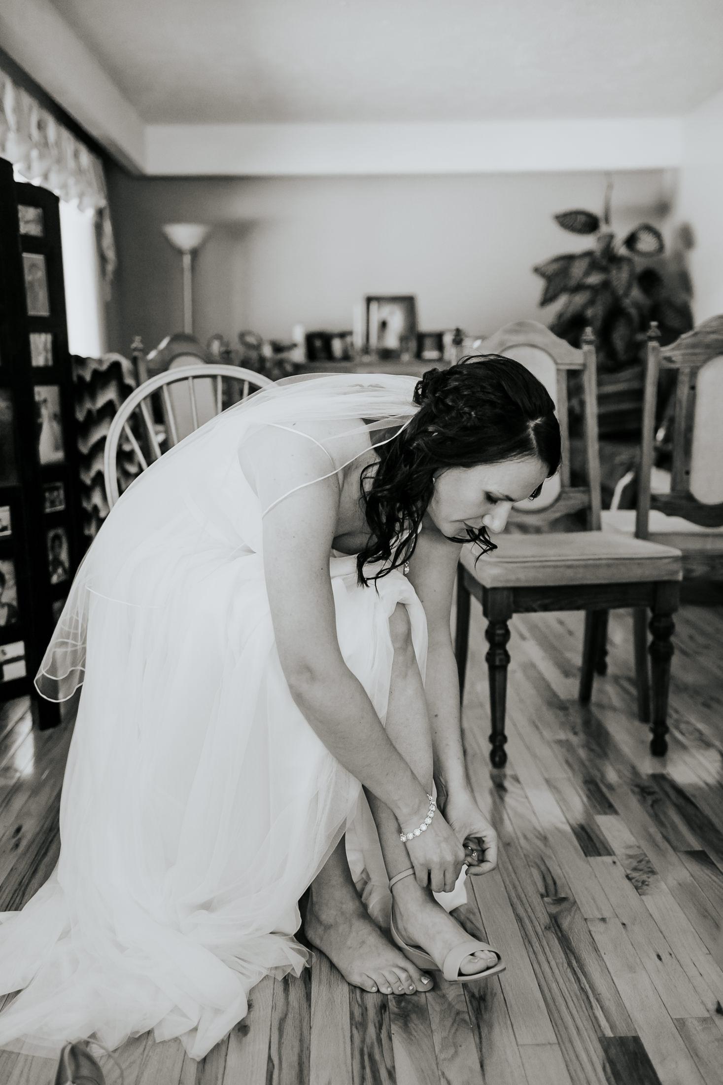 kevin&lori_wedding_05.jpg