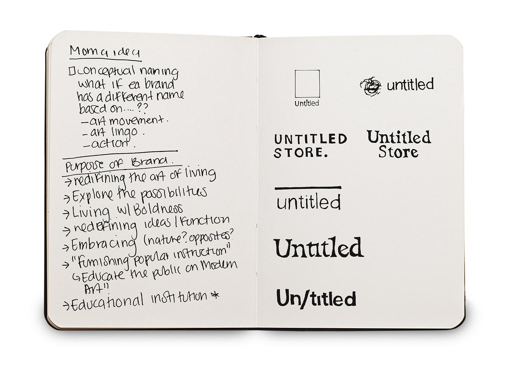Sketchbook Mock2.jpg