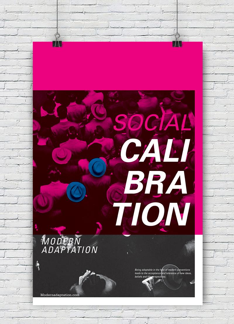 poster_mockup2.png