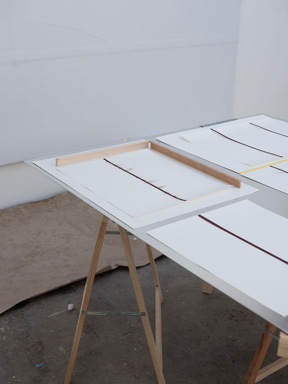 thomas-wachholz-studio.jpg