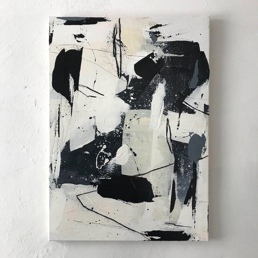 Ewa Matyja/Untitled, No 3815