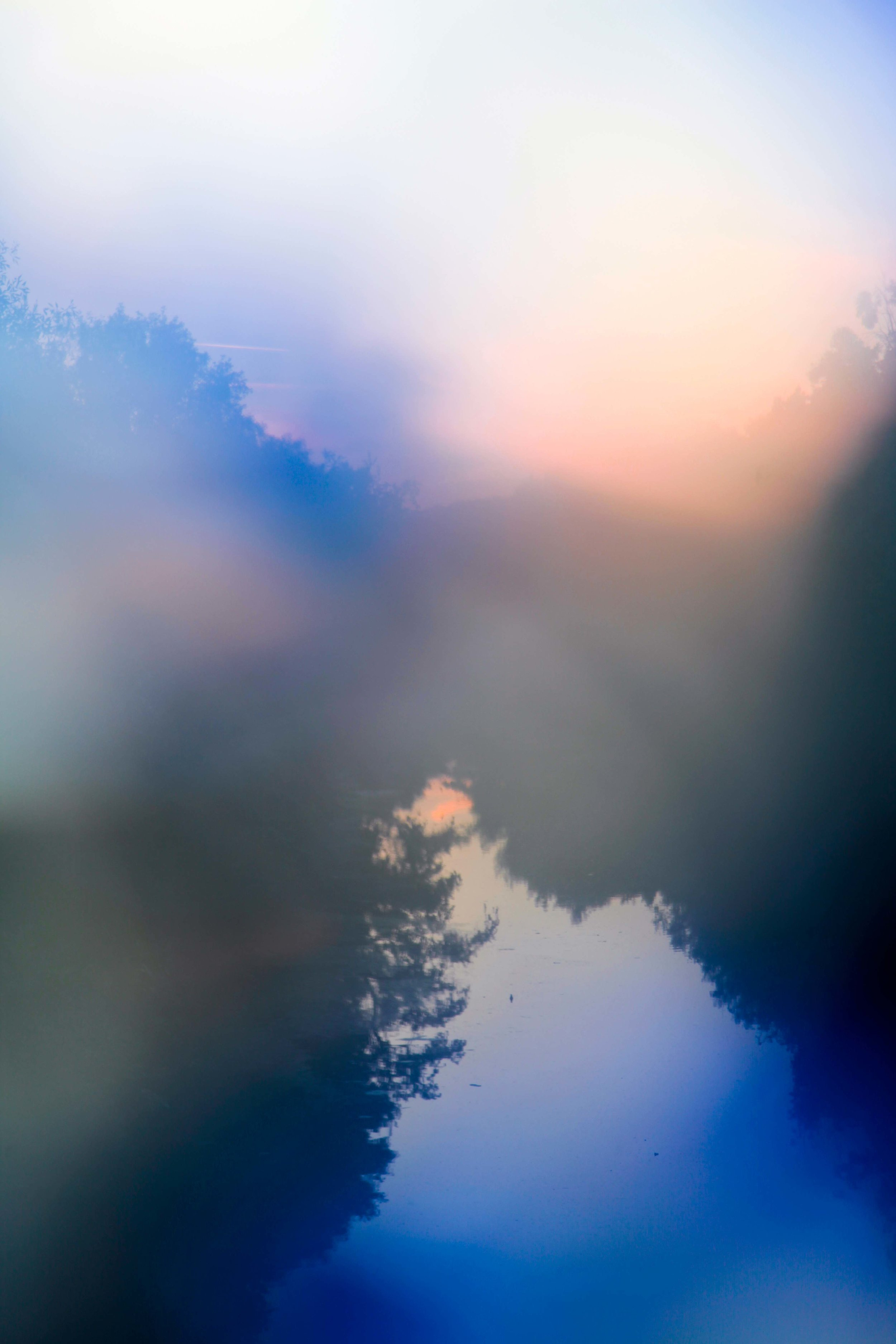 Izaac Enciso/Untitled, 2016