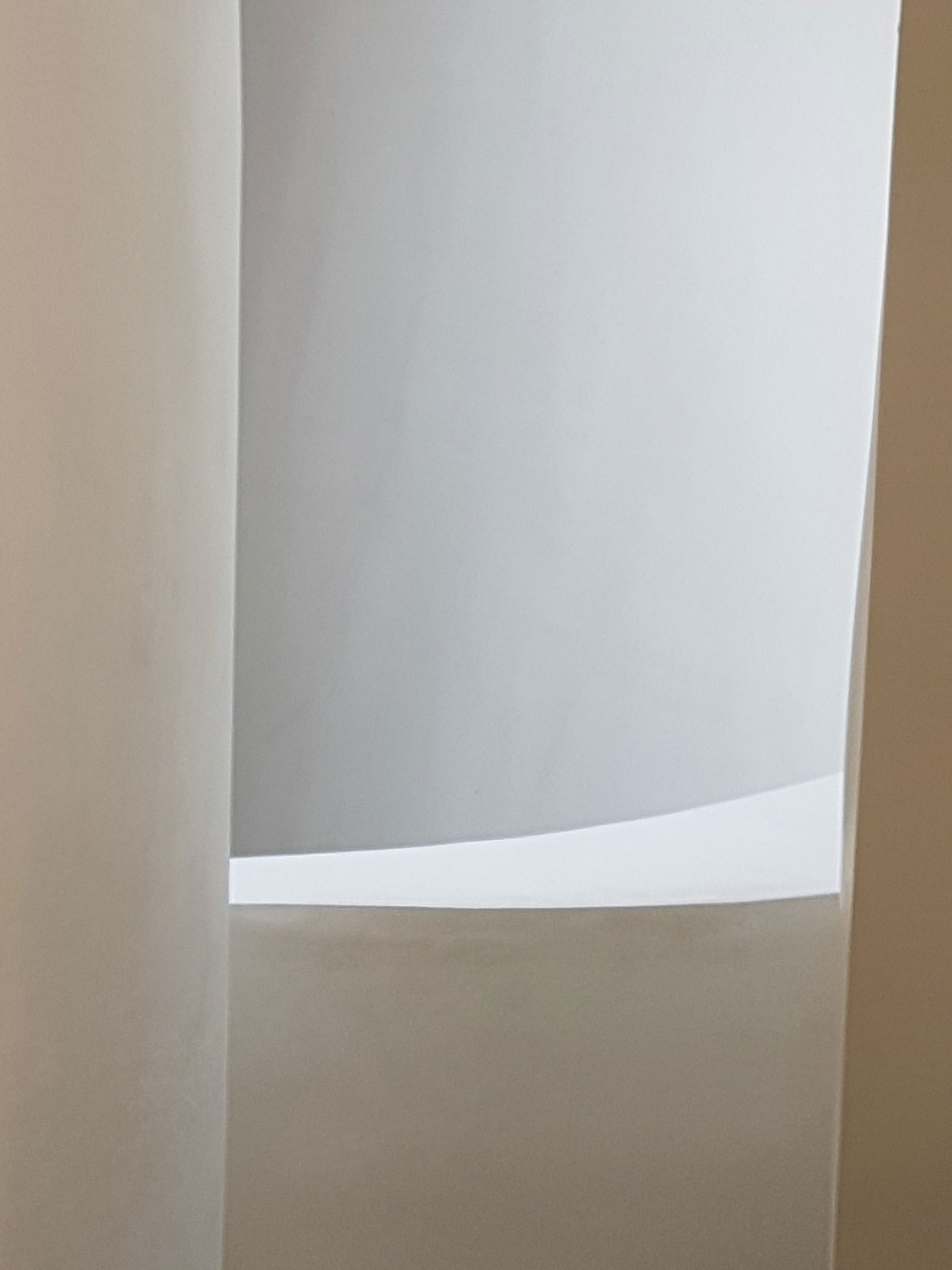 Wolfgang Höhl/Light, Space and Moment #2, 2019